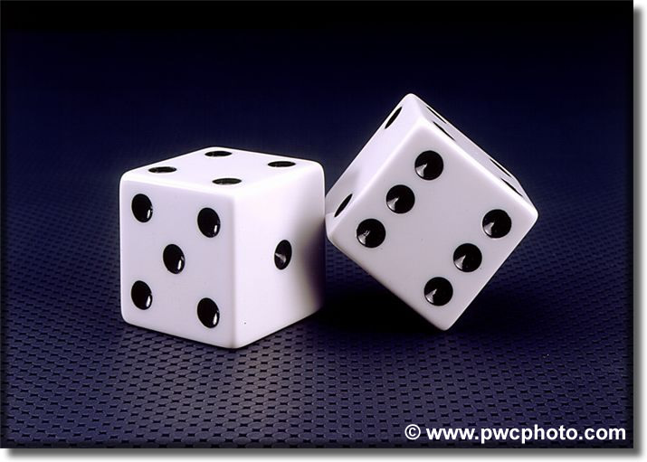 http://www.pwcphoto.com/studio/pair-of-dice.jpg